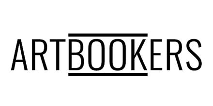 artbookers