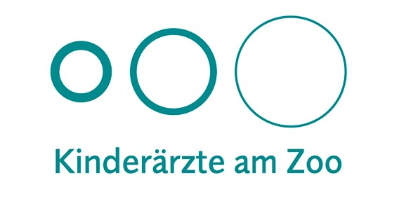 kinderaerzte am zoo